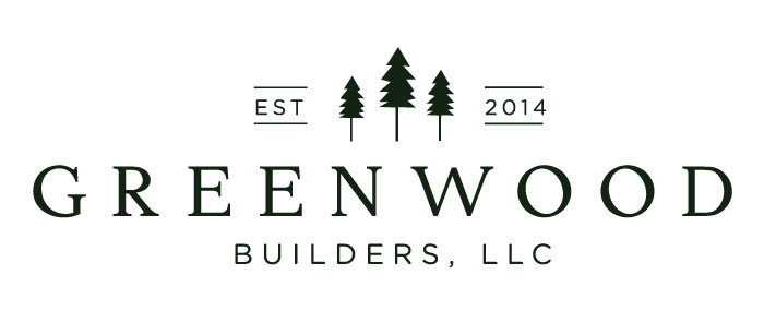 Greenwood Builders, LLC - Best in the Lehigh Valley